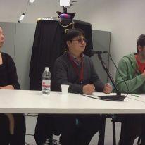 Intervista: Sakae Esuno autore di Mirai Nikki