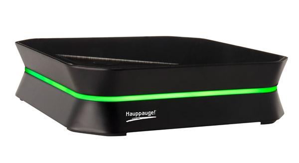 HD-PVR2 2