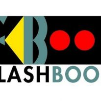Intervista Flashbook 2017