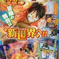 One Piece: Eiichiro Oda ricoverato