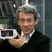 Final Fantasy X HD per PSVita