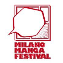 Milano Manga Festival – Estrazione Speciale Sadamoto Days