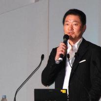 Square Enix: CEO si dimette per le perdite colossali