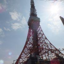 Giappone: Diario di viaggio di SK (parte 6)