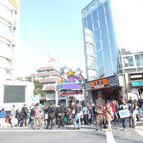 Giappone: Diario di viaggio di SK (parte 7)