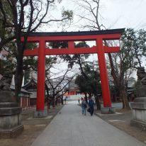 Giappone: Diario di viaggio di SK (parte 8)