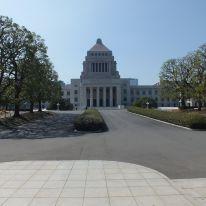 Giappone: Diario di viaggio di SK (parte 9)