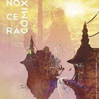 Nocera Cosplay: 5 Maggio 2013 a Nocera (SA)