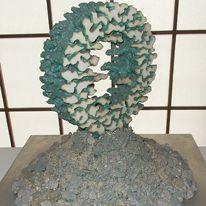 Mostra di Ceramica Giapponese a Roma: foto e video