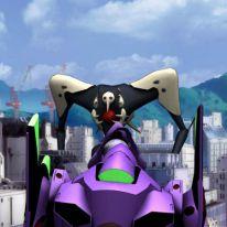Neon Genesis Evangelion: Mobile
