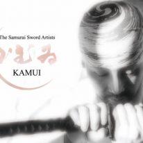 Intervista: Tetsuro Shimaguchi dei Kengishu Kamui