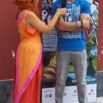 14-Cosplay-FantaExpo-2014