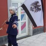 5-Cosplay-FantaExpo-2014
