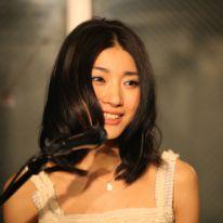 Mayuko in concerto a Lucca Comics & Games