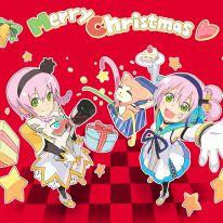 Auguri di buon Natale 2014