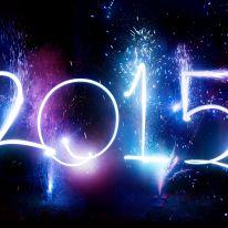 Buon 2015 da tutto lo staff di Nanodà