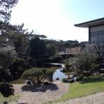 1-Giardino-Giapponese-a-Roma