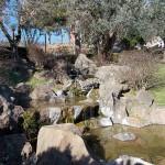 3-Giardino-Giapponese-a-Roma