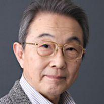 Si è spento Shinji Ogawa (doppiatore)