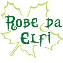 Robe da Elfi – Pinerolo