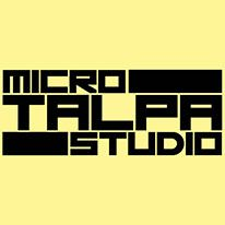 MICRO TALPA STUDIO di Trabanelli Piero