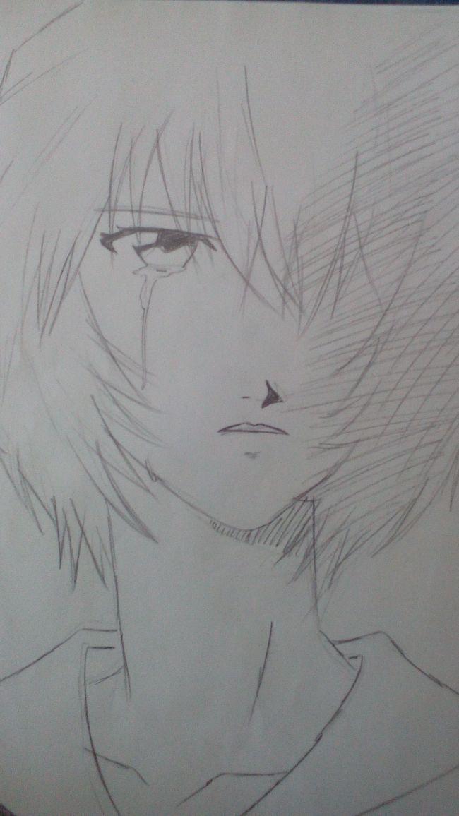 Lacrime di rey