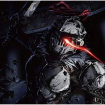 Goblin Slayer Gaiden 2 ottiene un altro adattamento manga